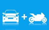 iko-auto-moto
